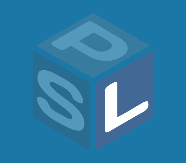 PSL – Legacy